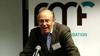 Causes and consequences of Zimbabwe's dire economic predicament - David Coltart