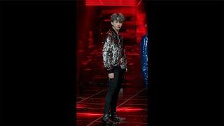 [#MARK Cam] 'BOOM'   NCT DREAM @7DREAM return! 7+맛=Show