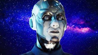 "Star Trek: Discovery Season 2 Episode 9 ""Project Daedalus"" Breakdown & References!"