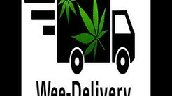 Wee- Delivery Medical Marijuana Collective Delivery Service Weekend Specials July 18, 2019