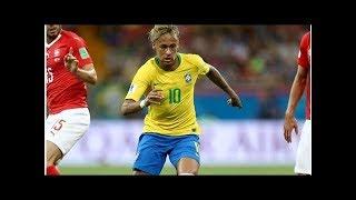 Programme TV Coupe du monde 2018: diffusion des matchs sur TF1et beIN