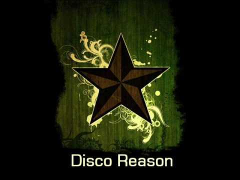 Disco Reason - Take me 2 the sun (Extended)