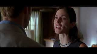Carrie-Anne Moss - Memento (2000) - part 5