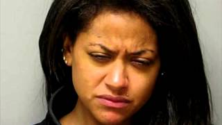 16 and Pregnant Star Valerie Fairman Arrested for Prostitution