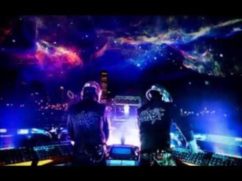 DJ SHLIMA - Hits Of 2013-2014
