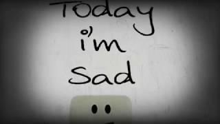 Sad ringtone