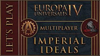 Eu4 Best Multiplayer Countries