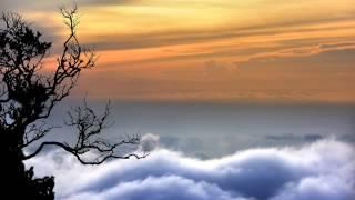 Steppenwolf - Asselian [FREE]