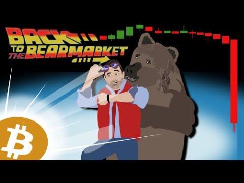 Bitcoin news prediction 2020 trading view
