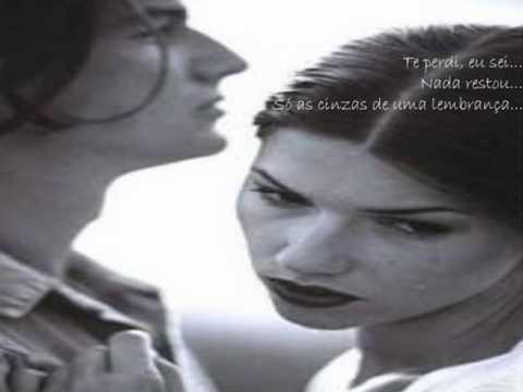 És hora de decir adios- Camila (Tradução)
