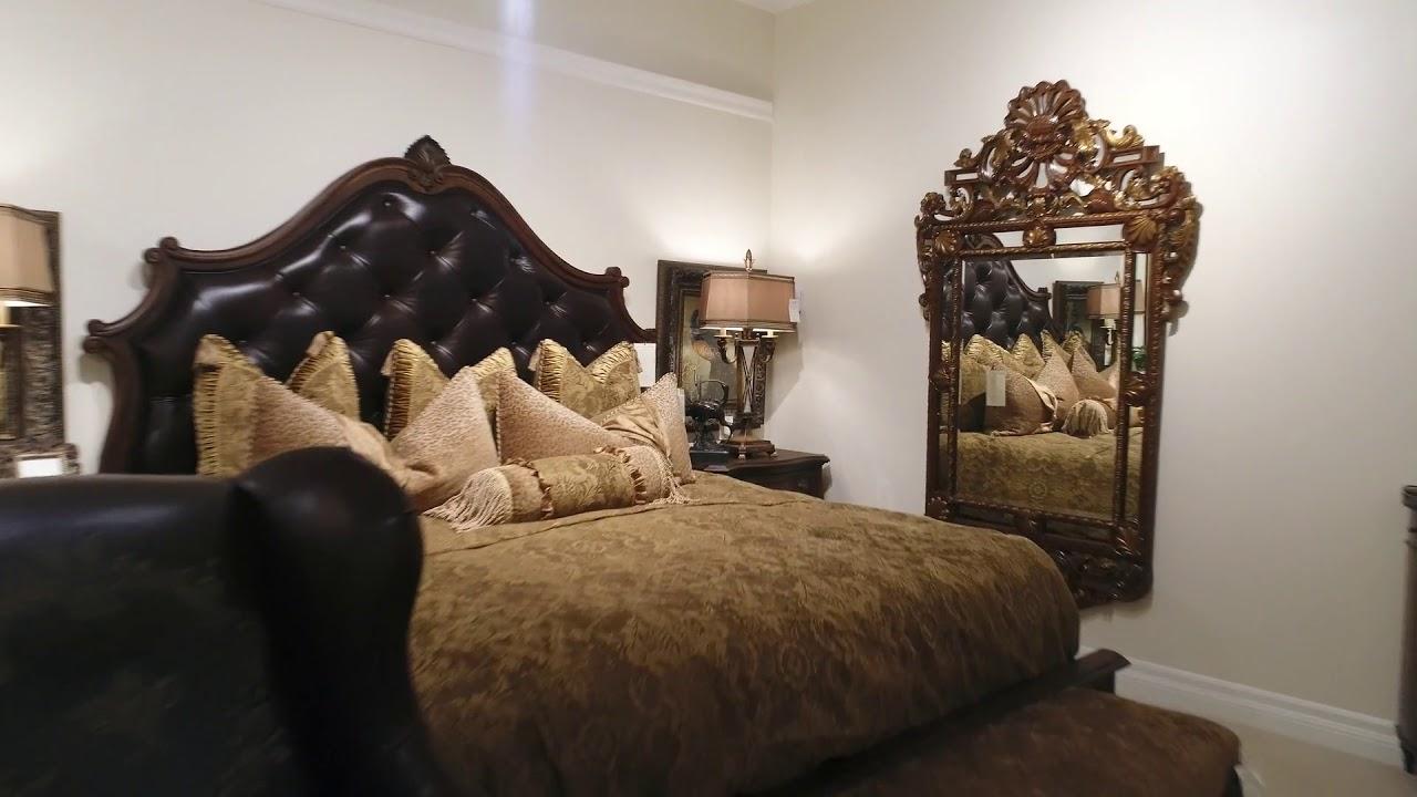 superior Marc Pridmore Designs Part - 16: Marc Pridmore Designs Luxury Furniture Showroom