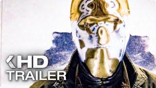 WATCHMEN Final Trailer (2019)
