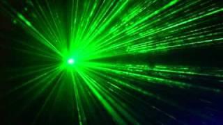 Vampire Weekend - A-Punk (DJ Chamber Remix) [FREE DOWNLOAD]
