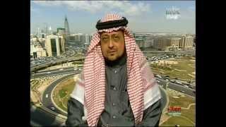الجامعة العربية المفتوحة - صباح الخير يا عرب