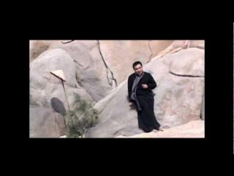 Linh mục NGUYỄN SANG - Tình Yêu Thiên Chúa