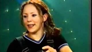 Blümchen - Sex Talk beim Dr. Sommer Team - Bravo TV