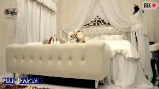 Tujh Mein Rab Dikhta Hai (versi sholawat) cover wedding