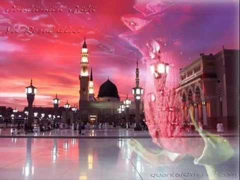 Aaqa lelo salam ab hamara