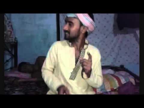 khudar arek nam issor kno by Juwel Islam rana