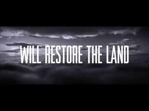 Hu Yavo (He Will Come) LYRICS Messianic Praise and Worship by Joshua Aaron