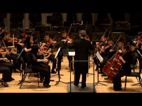 The royal philharmonic orchestra pelagia s song from captain corelli s mandolin