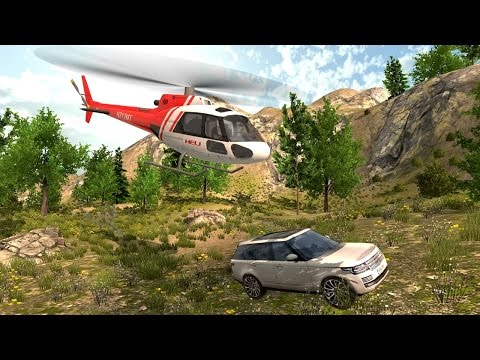 helicopter-rescue-simulator-(by-game-pickle)-android-gameplay-[hd]