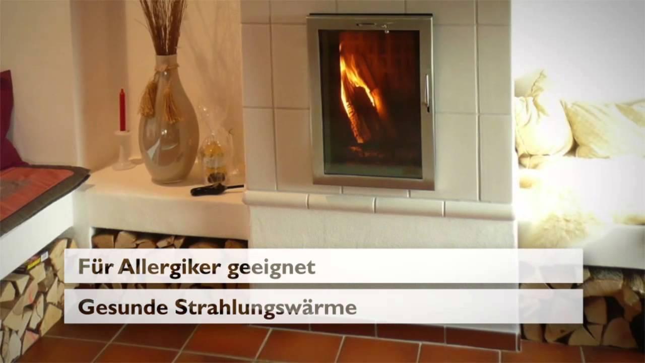 putzofen wärmestrahlung strahlungswärme schleswig holstein biofire
