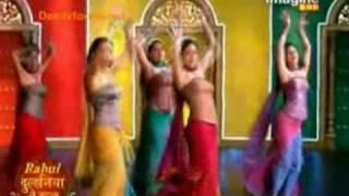 title song Rahul Dulhaniya Le Jaayega NDTV Imagine