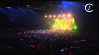 Toto HD 2007   Africa   Live Concert in Paris