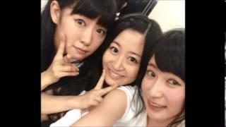 NMB48チームNの新公演 「ここにだって天使はいる」は見てて本当に楽しい...