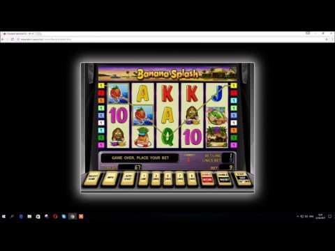 imperator casino biz