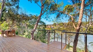 Oyster Bay | 24 Oyster Bay Road - Pulse Property Agents - Lucas & Gillian Pratt