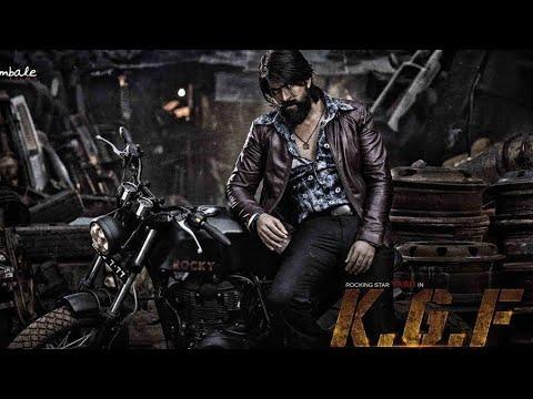 kgf-feat-veera- -raavanan- -rocky-bhai- -rahman-feat