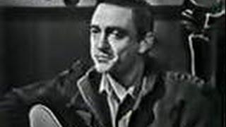 Lumberjack   Johnny Cash
