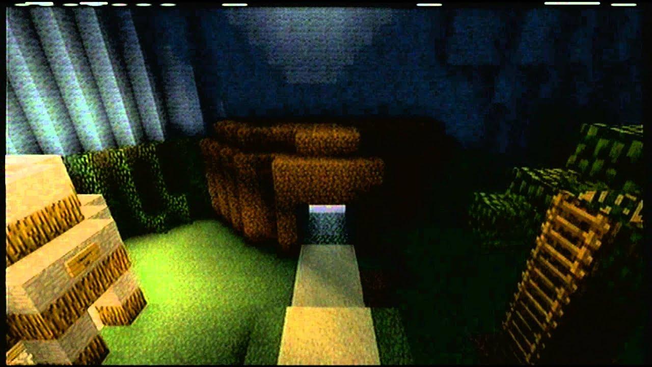 Kong Island Map Minecraft