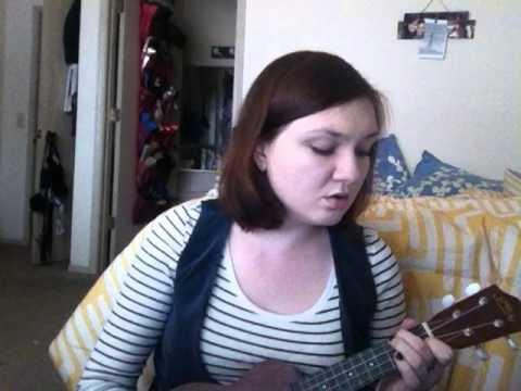 Can't Help Falling in Love (Ingrid Michaelson/Elvis Mashup)