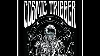 "The Cosmic Trigger ""Voltaire"""
