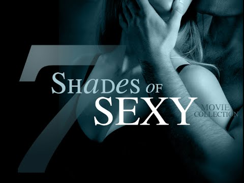 Seven Shades of Sexy - DVD Movie Collection from YouTube · Duration:  6 minutes 1 seconds