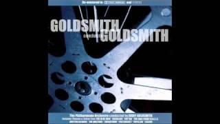 Doctor Kildare Theme - Jerry Goldsmith