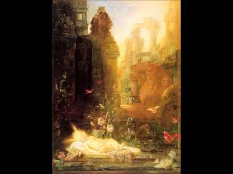 "John Sheppard ""Antiphon Media vita"" Stile Antico"