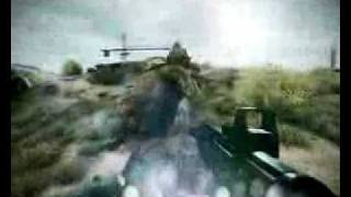 Скачать Battlefield 3 Two Steps From Hell Heart Of Courage