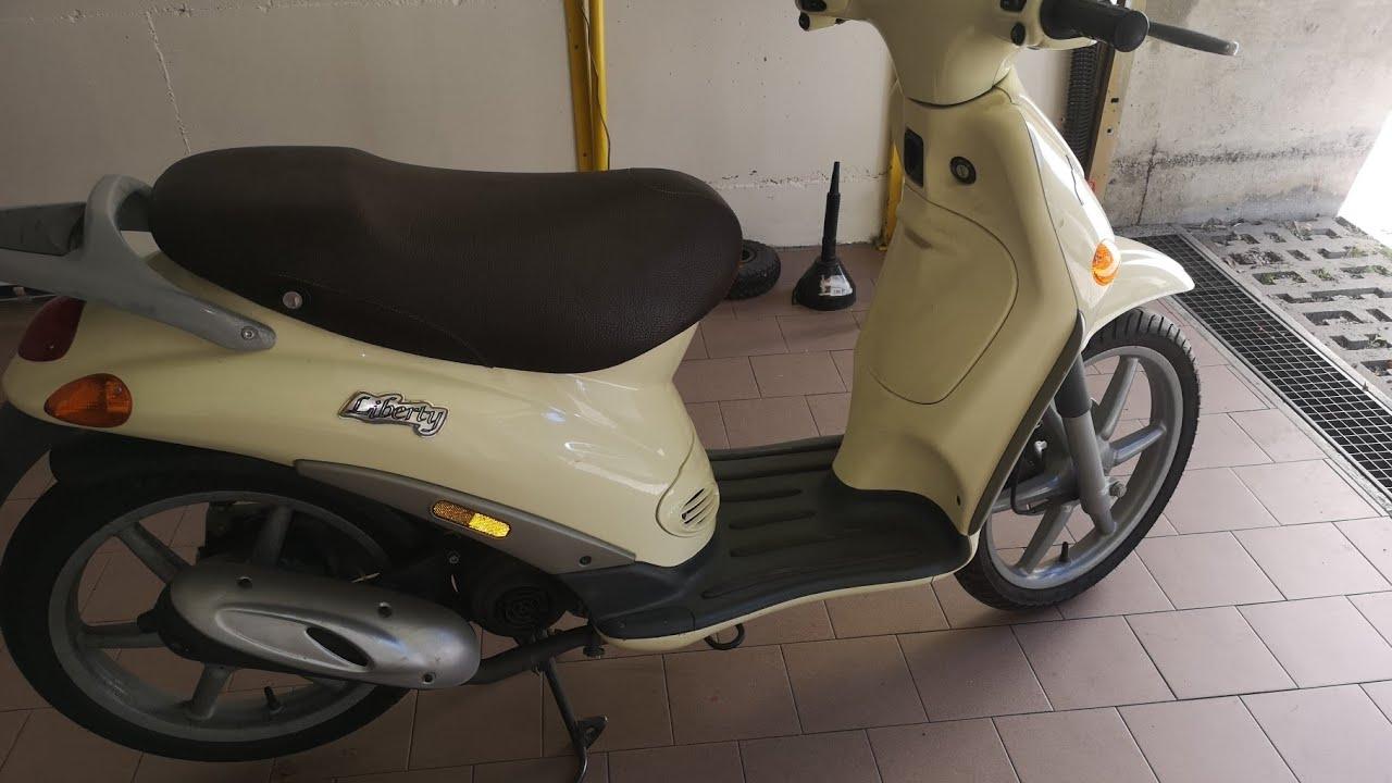 Come accendere uno scooter senza chiavi | Guide Motori