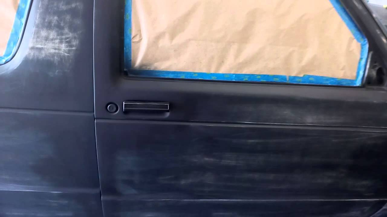 S10 Door Handle Removal Square Body Youtube