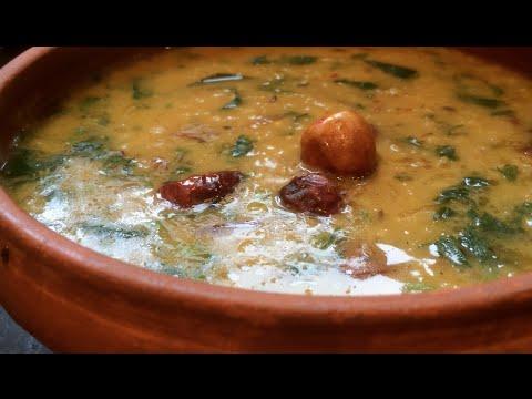 masoor-and-moong-dal-recipe