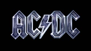 AC/DC - Iron Man 2 - 09 - Burnin