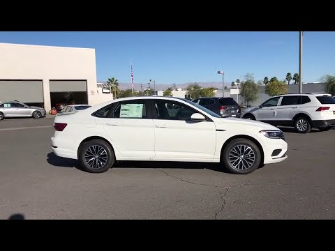 2019 Volkswagen Jetta Palm Springs, Palm Desert, Cathedral City, Coachella Valley, Indio, CA 078951