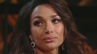 La descarga: Lisandra no se quedó con las ganas de tirarle su veneno a las finalistas
