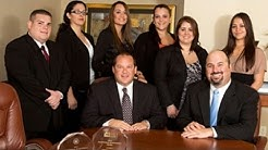 Top Bankruptcy Lawyers Hobe Sound, Fl Outstanding 5 Star Review
