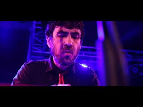 Señor Mostaza Plays Sgt. Pepper's...Live! (DVD+CD Trailer)