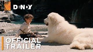 Belle & Sebastian - Trailer